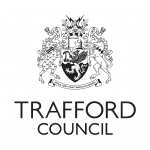 council logo small
