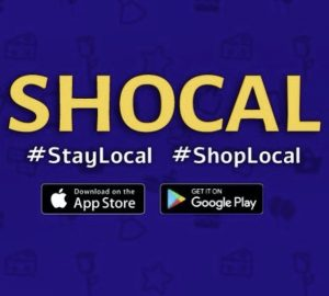 Read more about the article Reasons to Love Urmston – Local Business Showcase #4 SHOCAL