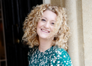 Business focus – Alison Groves Photography