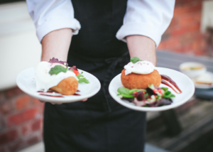 Read more about the article DEVOUR URMSTON WITH THREE CULINARY WALKING TOURS